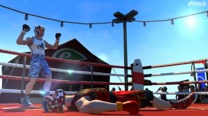 boxing_knockout