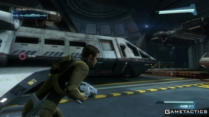 star-trek-the-video-game-2-17-13-kirk-shuttle