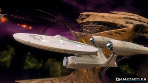 star-trek-the-video-game-2-27-13-enterprise-gorn-ship