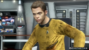star-trek-the-video-game-2-27-13-kirk