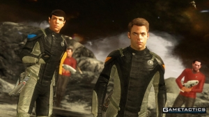 star-trek-the-video-game-2-27-13-spock-kirk