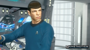 star-trek-the-video-game-2-27-13-spock-on-enterprise