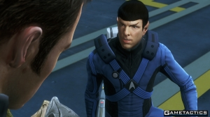 star-trek-the-video-game-2-27-13-spock