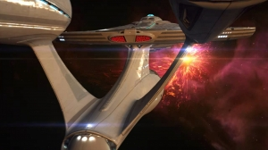 star-trek-the-video-game-enterprise-and-rip