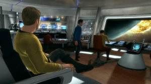 star-trek-the-video-game-enterprise-bridge
