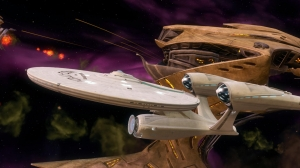star-trek-the-video-game-enterprise-gorn-ship