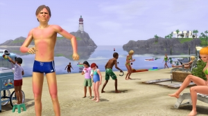 ts3_seasons_launch_summer