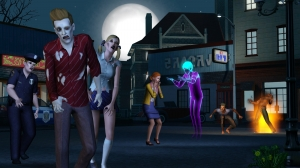 ts3_supernatural_fullmoontransformation