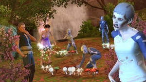 ts3_supernatural_zombiesmushrooms