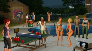 ts3_universitylife_pool_party