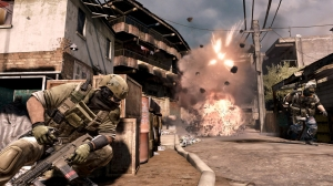ghost-recon-future-soldier-multiplayer-screenshot