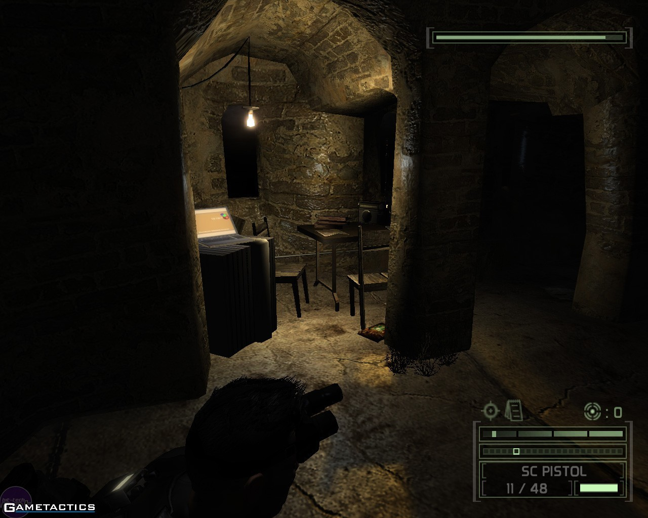 splinter-cell-chaos-theory-screenshot-02