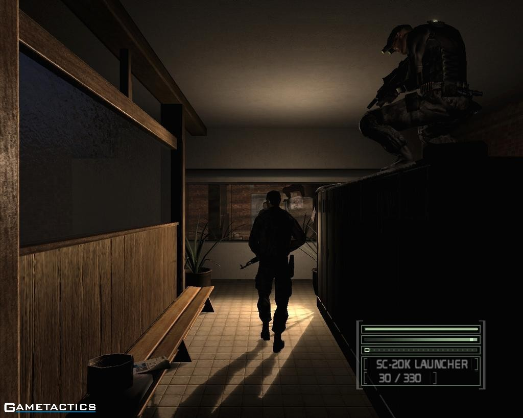 splinter-cell-chaos-theory-screenshot-04