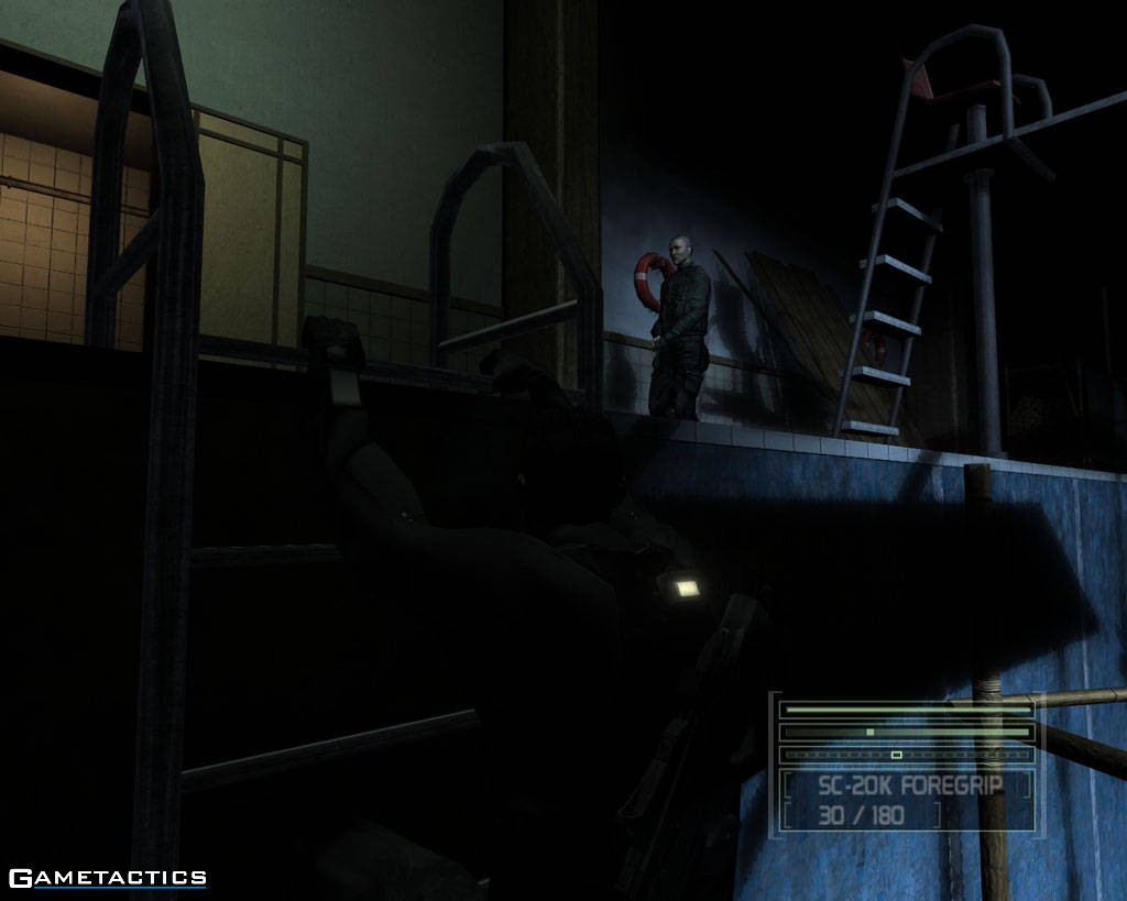 splinter-cell-chaos-theory-screenshot-05