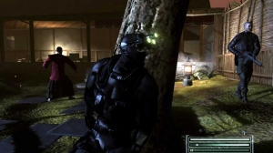 splinter-cell-chaos-theory-screenshot-01