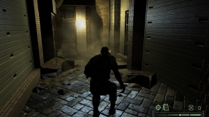 splinter-cell-chaos-theory-screenshot-03