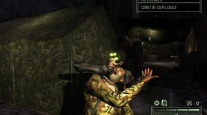 splinter-cell-chaos-theory-screenshot-06