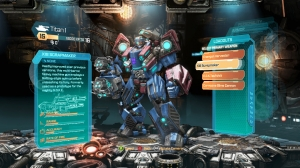 transformers-foc_mp-create-a-character_titan-class-1