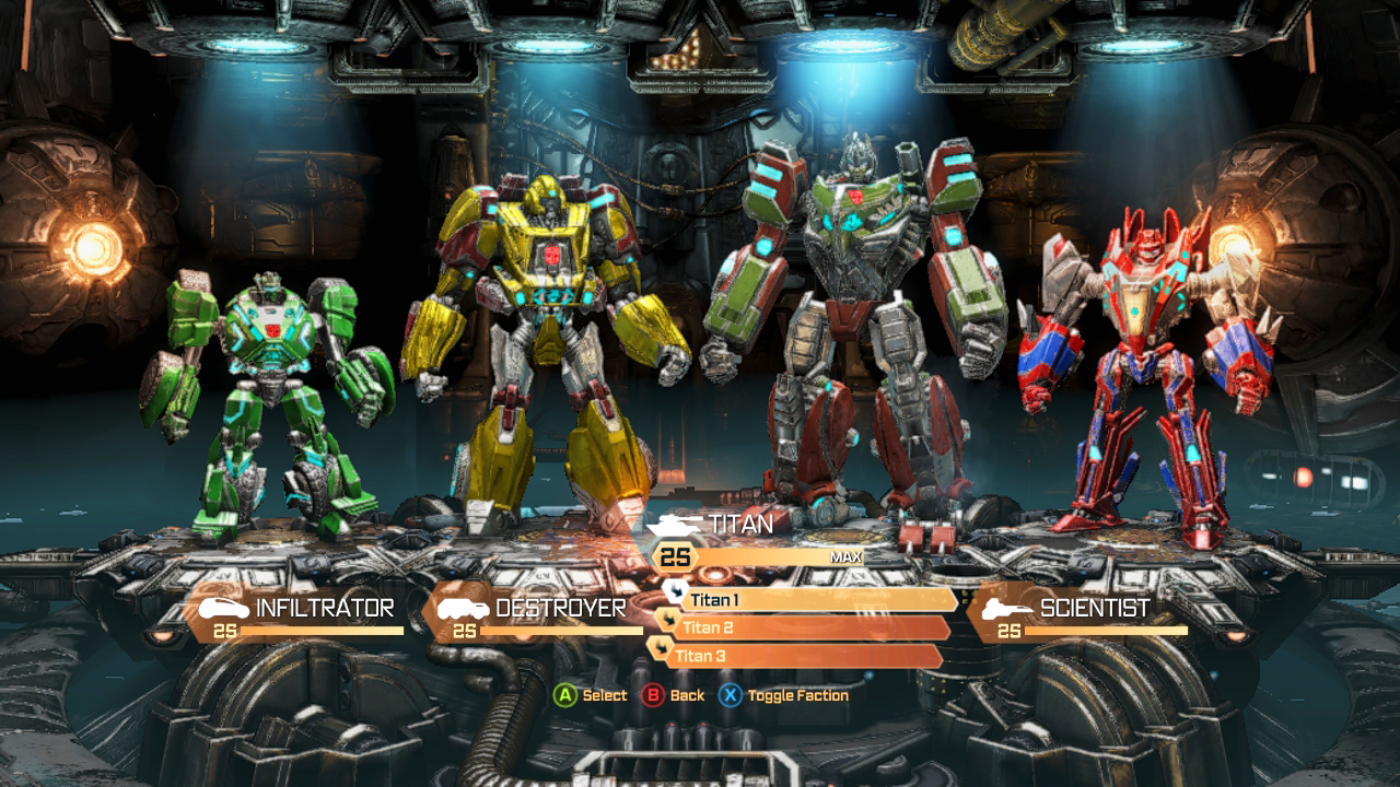 transformers-foc_mp-create-a-character_4-classes