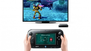 transformers-prime_wii-u-screenshot_bumblebee-level