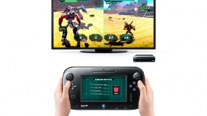 transformers-prime_wii-u-screenshot_multiplayer-battle