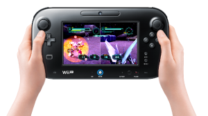 transformers-prime_wii-u-screenshot_multiplayer-battle_gamepad