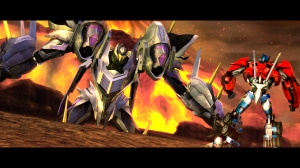 transformers-prime_wii-u-screenshot_optimus-prime-faces-thunderwing