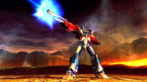 transformers-prime_wii-u-screenshot_optimus-prime-hero-shot