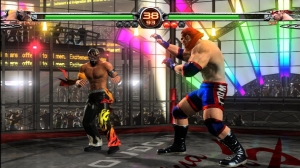 vf5fs_screen1