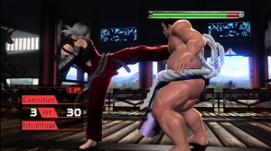 vf5fs_screen3