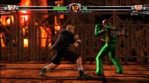 vf5fs_screen4
