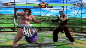 vf5fs_screen5