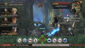 xenoblade-chronicles-i_33241