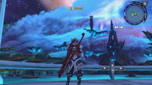 xenoblade-chronicles-i_33243