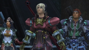 xenoblade-chronicles-i_33244