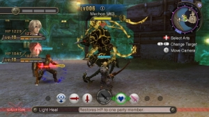 xenoblade-chronicles-i_33245