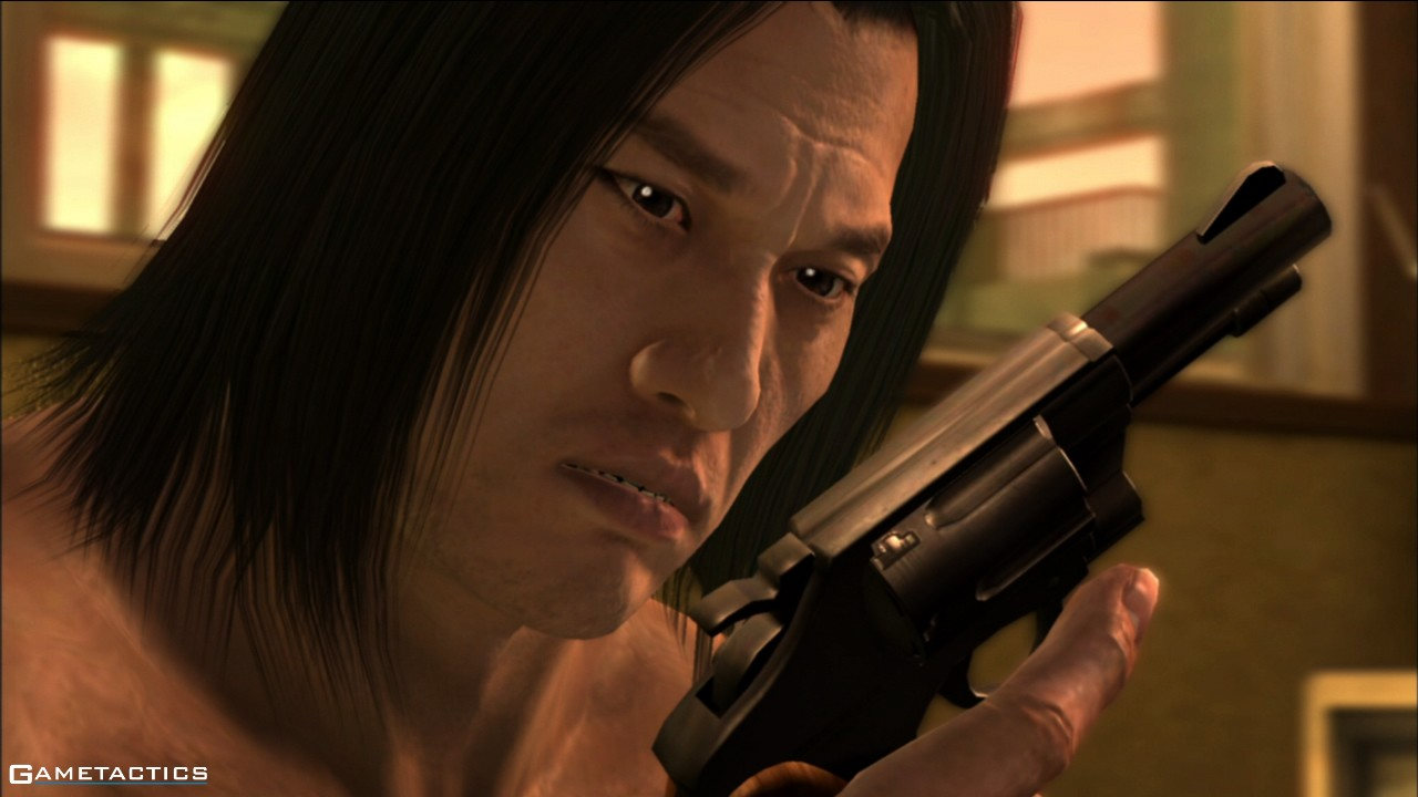 21421yakuza-4-screenshot-1