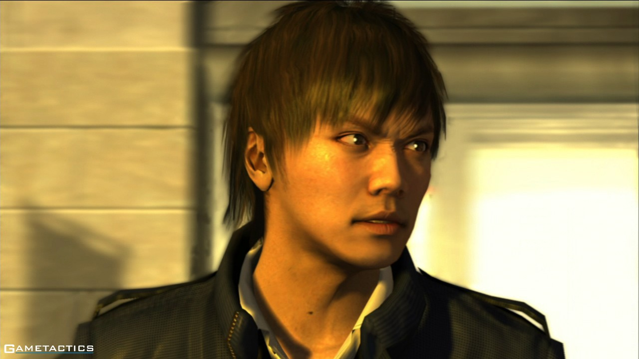 21422yakuza-4-screenshot-2
