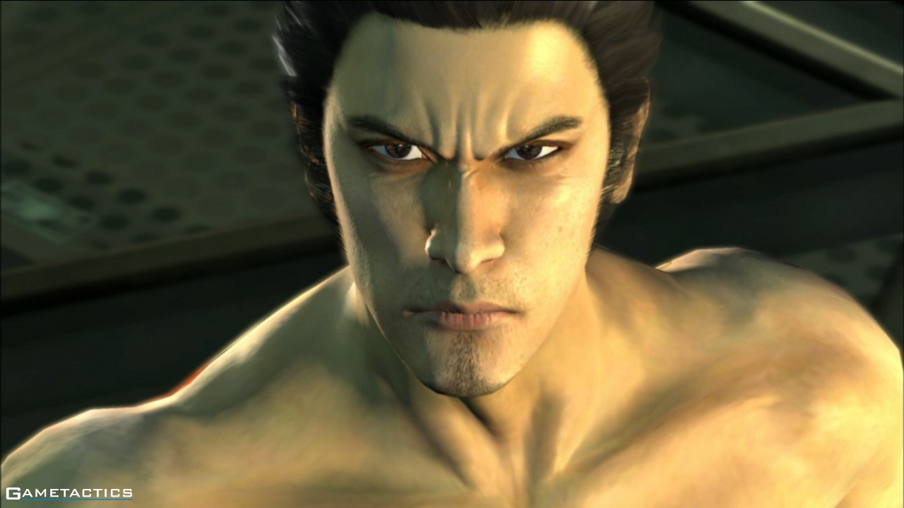 21423yakuza-4-screenshot-3