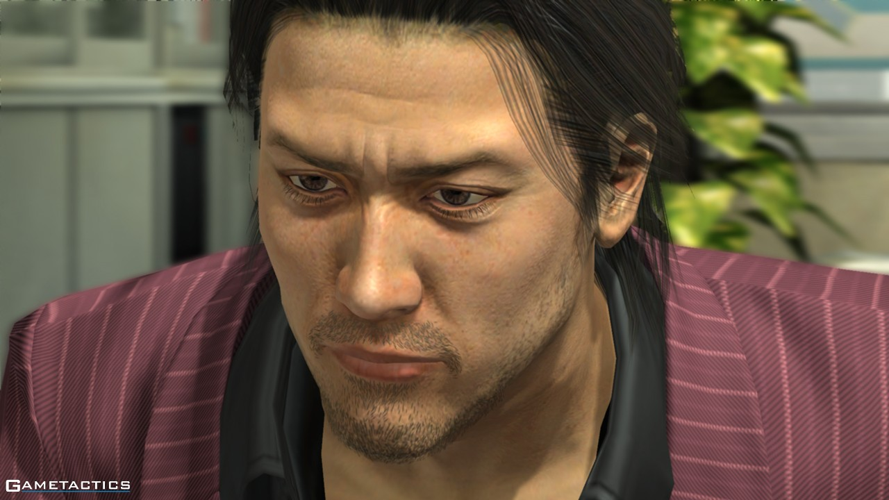 21424yakuza-4-screenshot-4