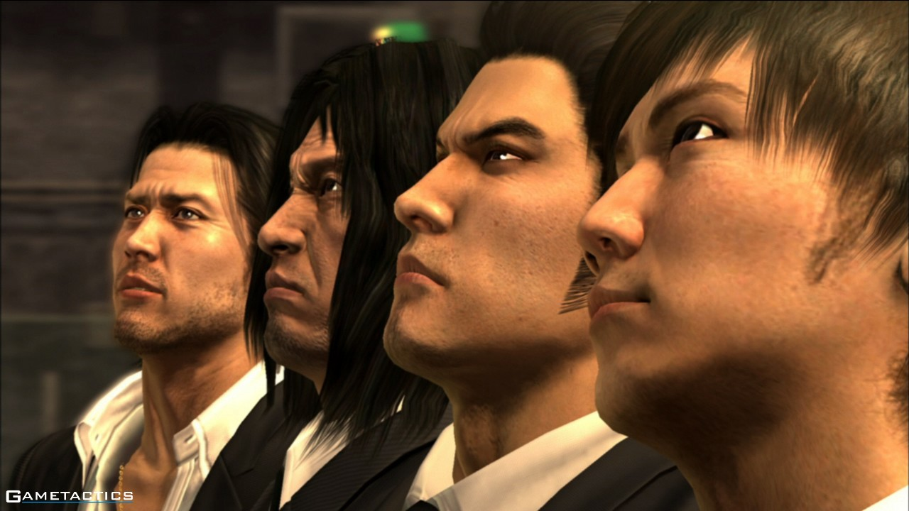 21425yakuza-4-screenshot-5