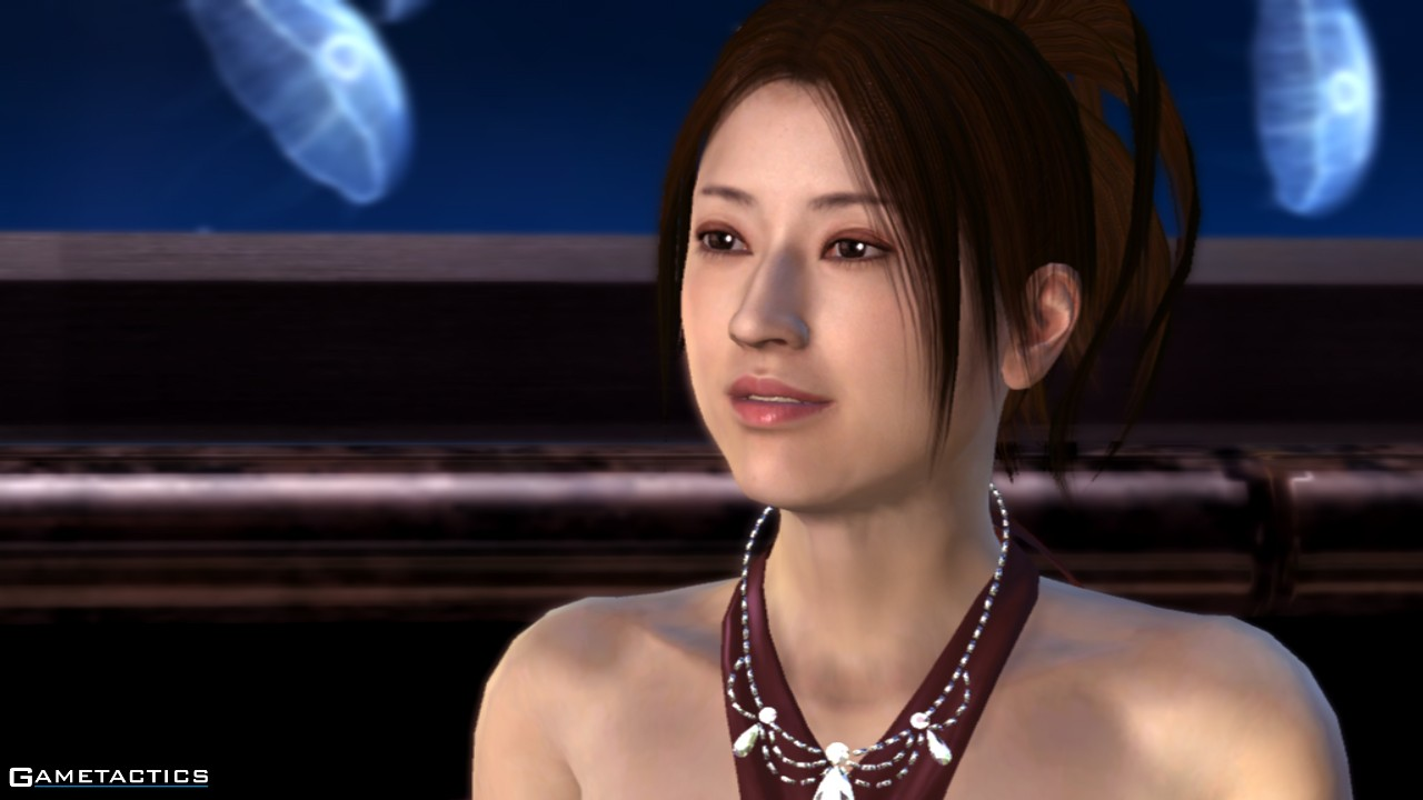 21427yakuza-4-screenshot-7