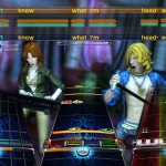 Rock Band 3 All Pro 01