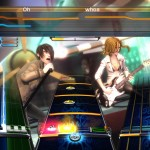 Rock Band 3 All Pro 06