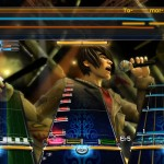 Rock Band 3 All Pro 07