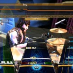 Rock Band 3 All Pro 08