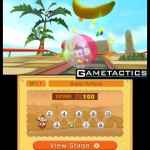 Super Monkey Ball 3DS - 22295AiAi