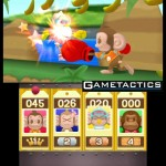 Super Monkey Ball 3DS -22297Fight