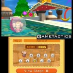 Super Monkey Ball 3DS -22298MeeMee
