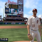 mlb11theshow_CLee5